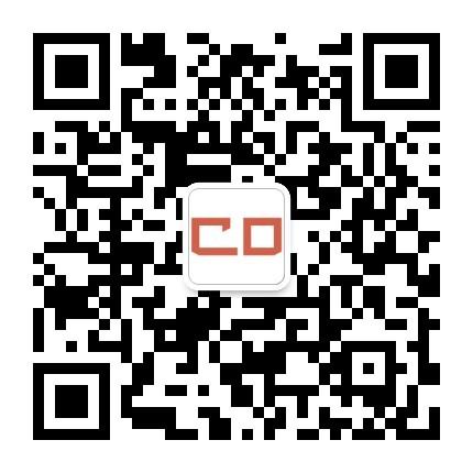 qrcode_for_gh_1ef1b6050495_430